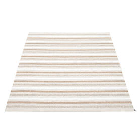 Grace Outdoor Rugs