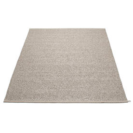 Svea Extra Large Outdoor rugs