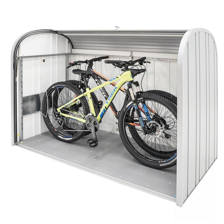 BikeHolder for StoreMax
