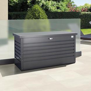 LeisureTime Storage Box