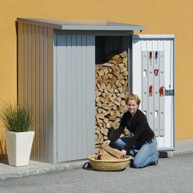 WoodStock Door package