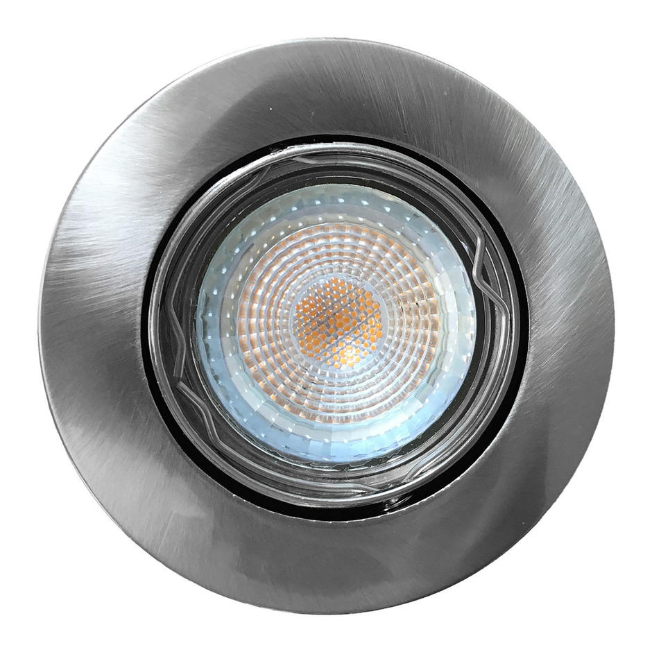 Mixit Downlight