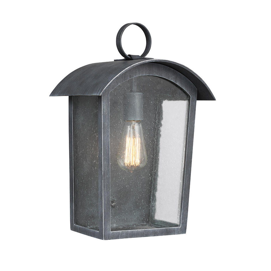 Hodges Outdoor Wall Lanterns