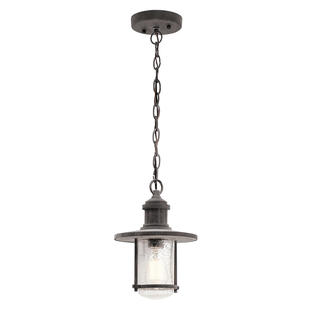 Riverwood Hanging Lantern