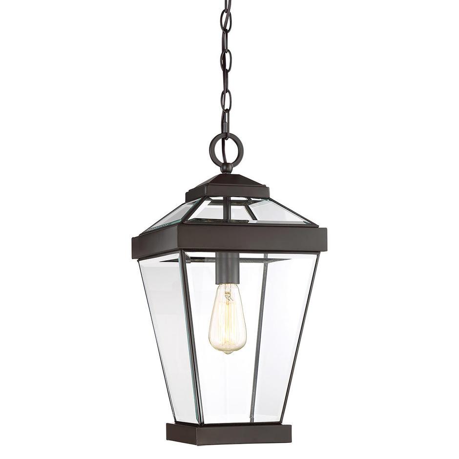 Ravine Hanging Lanterns