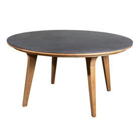 Joy / Aspect Round Table Tops
