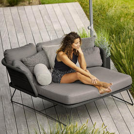 Horizon Daybed