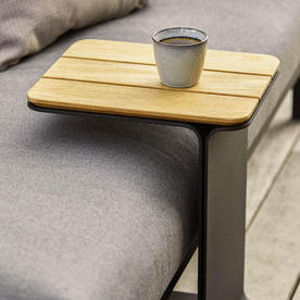 Mega Side Table