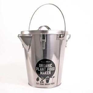 Plant Food Maker Bucket