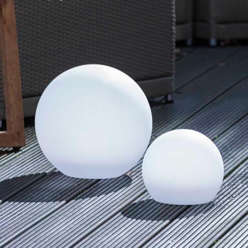 Luna Floor Lamps