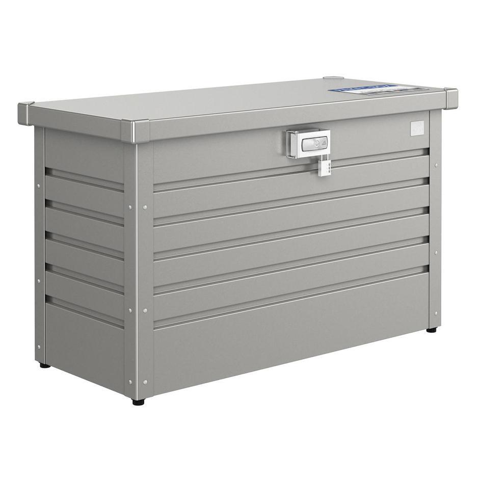 Parcel Storage Box