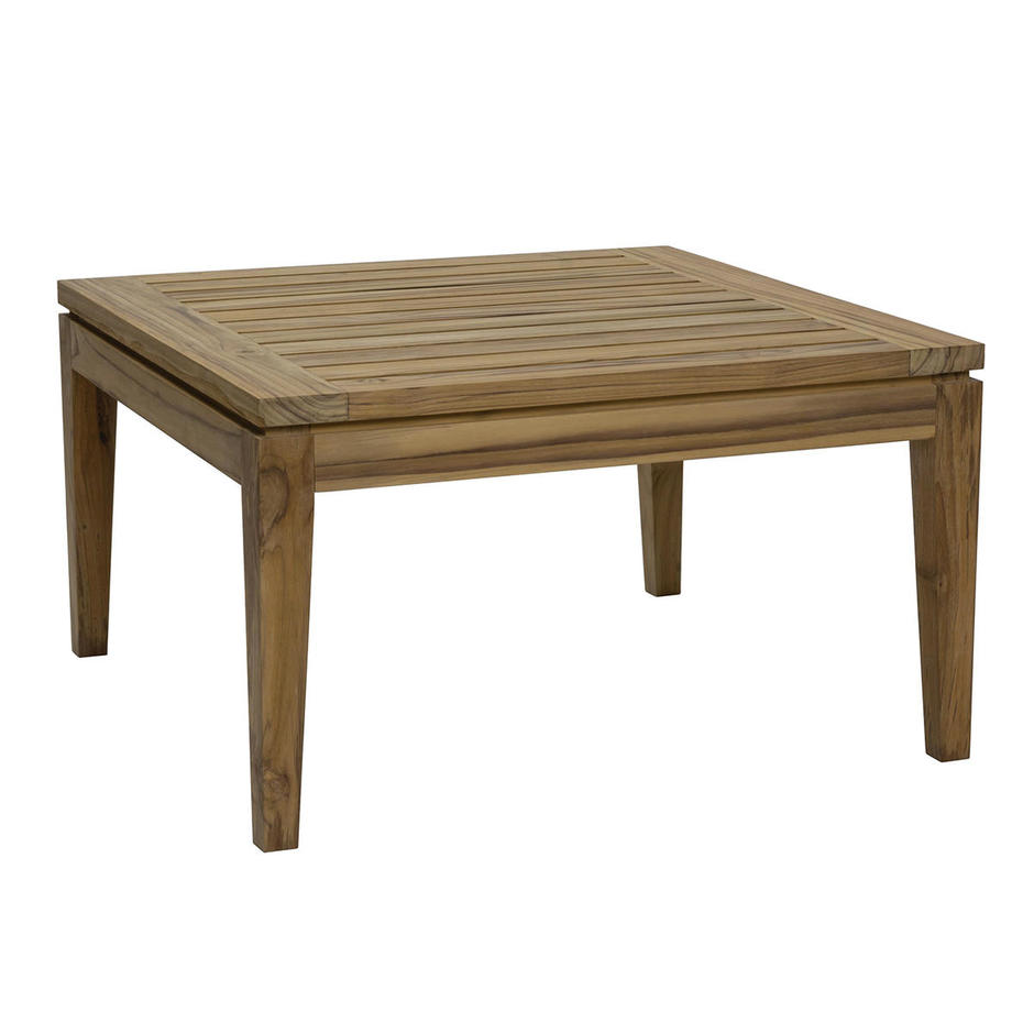 Menton Occasional Side Table