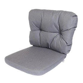 Ocean Chair Cushion Set