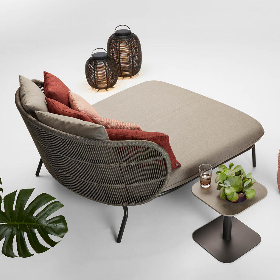 Kodo Daybed