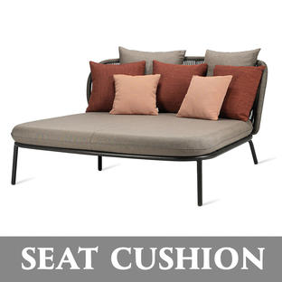 Kodo Daybed Seat Cushion