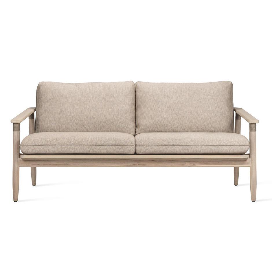 David Lounge Sofa Cushion Sets