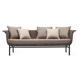 Wicked Garden Sofa