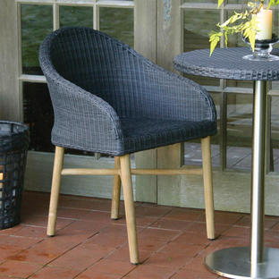 Harris Outdoor Dining Chairs
