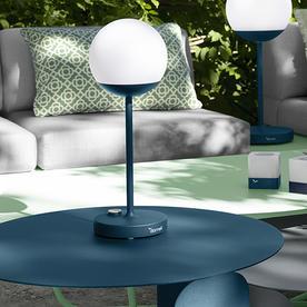 Mooon! Table Lamp
