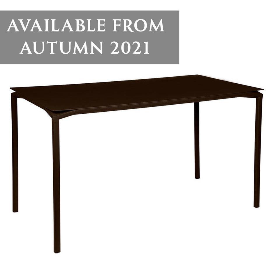 Calvi High 160 x 80cm Tables