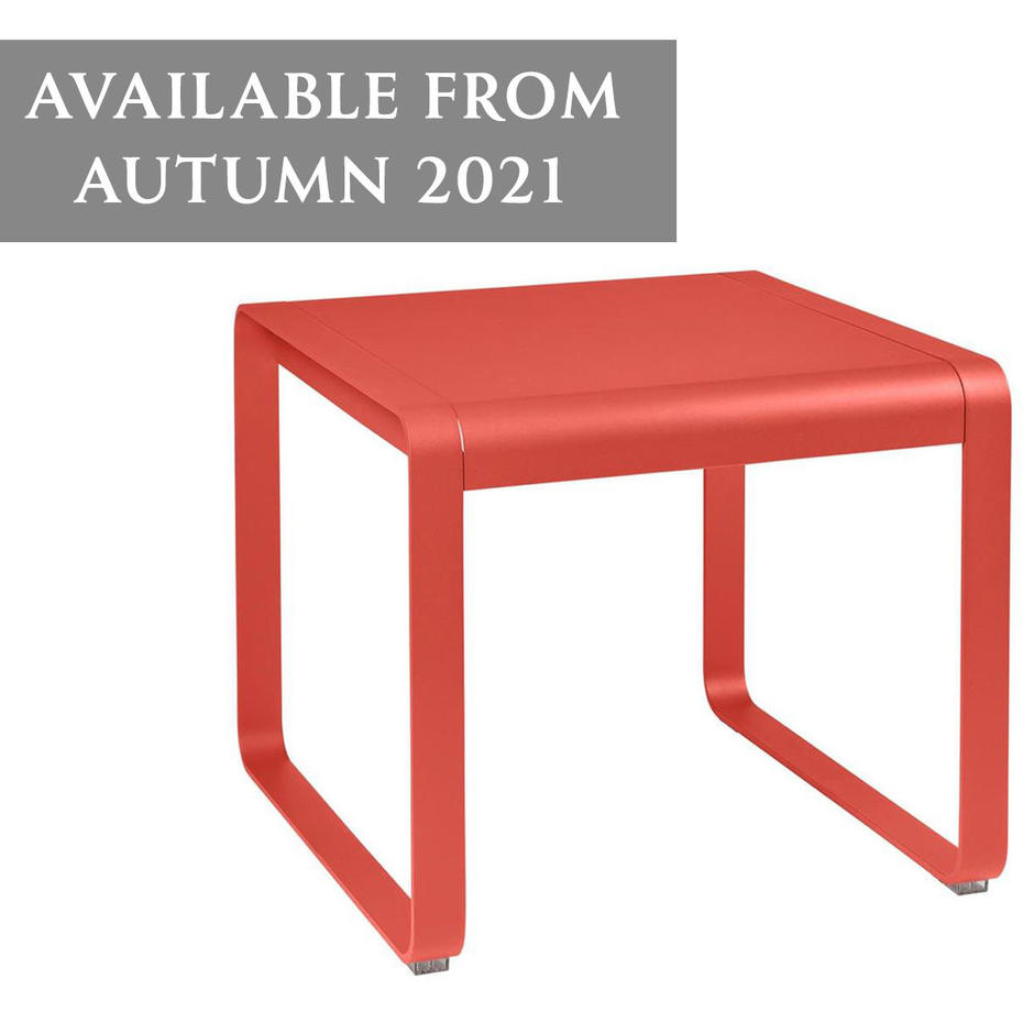 Bellevie Mid Height 74 x 80cm Tables