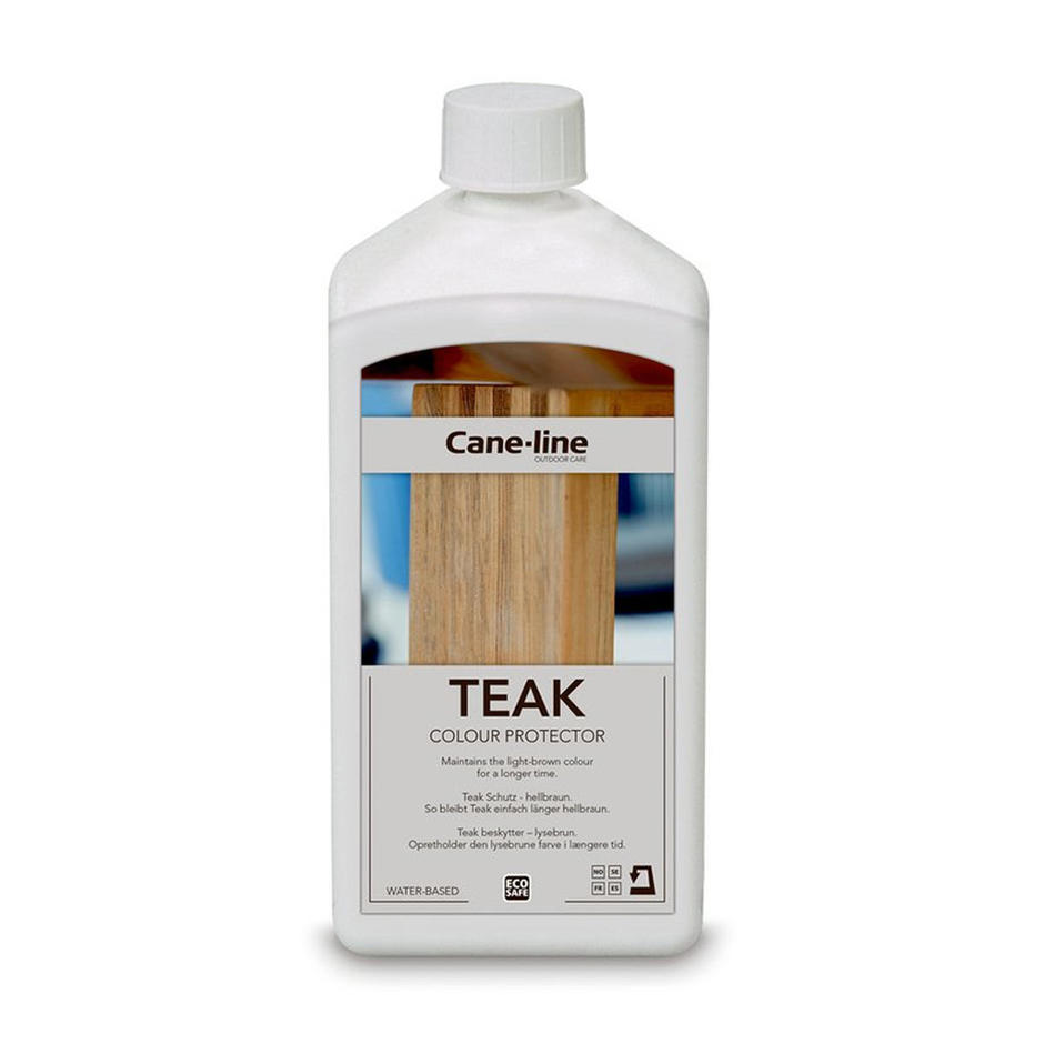 Teak Protector by Cane line