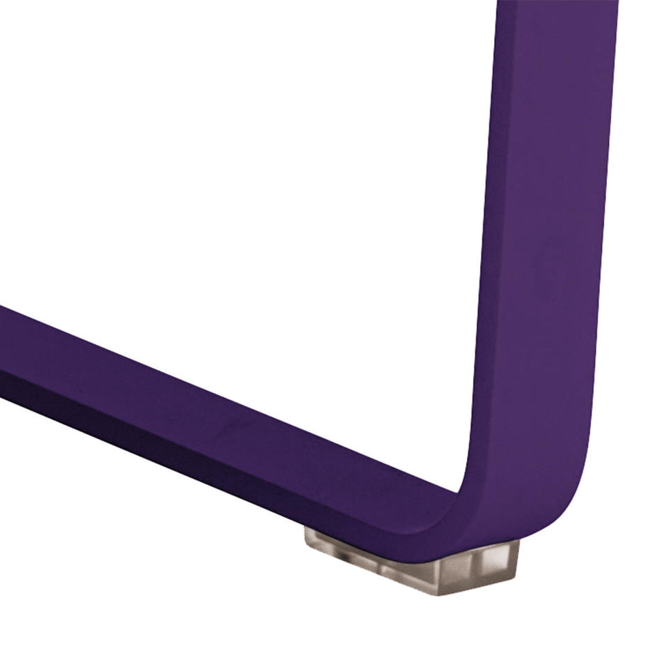 Replacement Bellevie Feet PK 4 - Lounge, Bench, Table, Stool