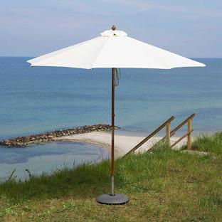 Messina Parasols