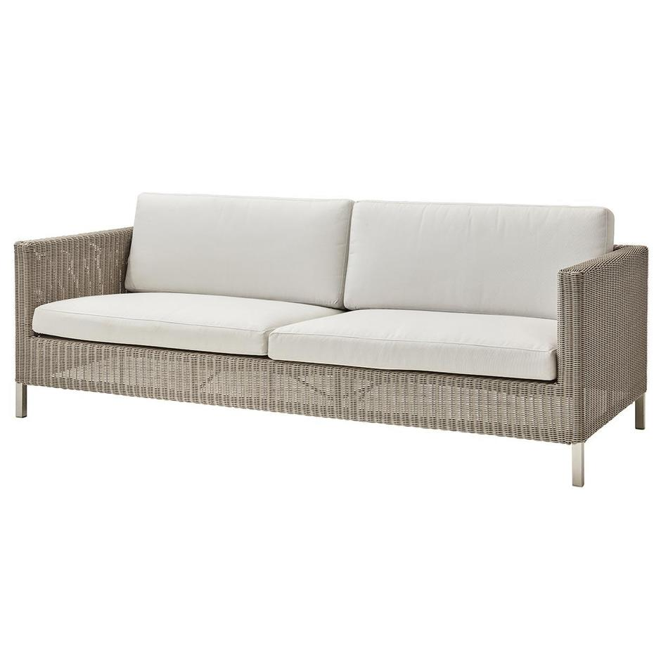 Cushion Set for Connect 3 Seater Sofa