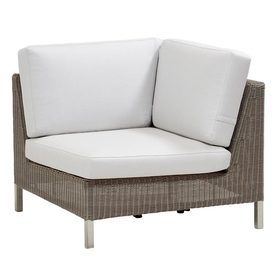 Cushion Set for Connect Corner Module