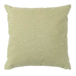 Deco Scatter Cushions by Vincent Sheppard - 60 x 60cm