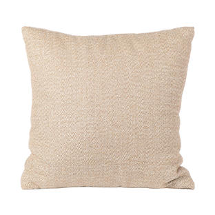 Deco Scatter Cushions  by Vincent Sheppard - 50 x 50cm