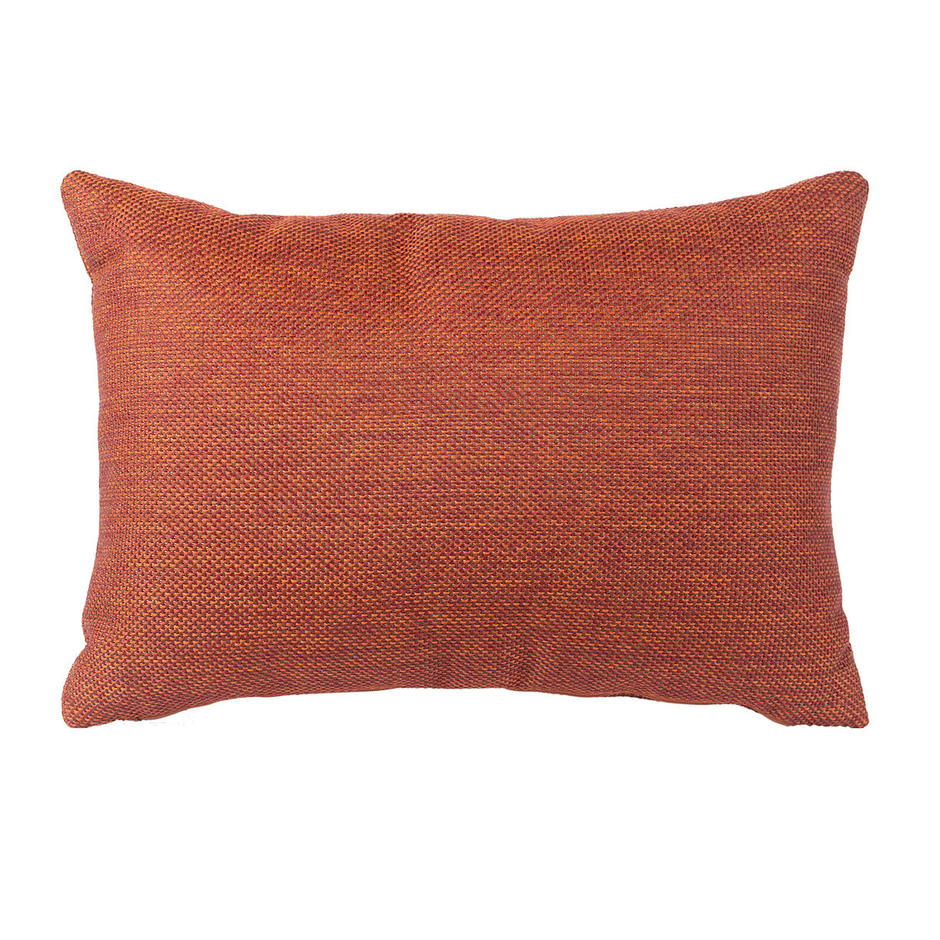 Deco Scatter Cushions by Vincent Sheppard - 40 x 50cm