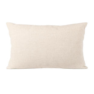 Deco Scatter Cushions by Vincent Sheppard 35 x 50cm