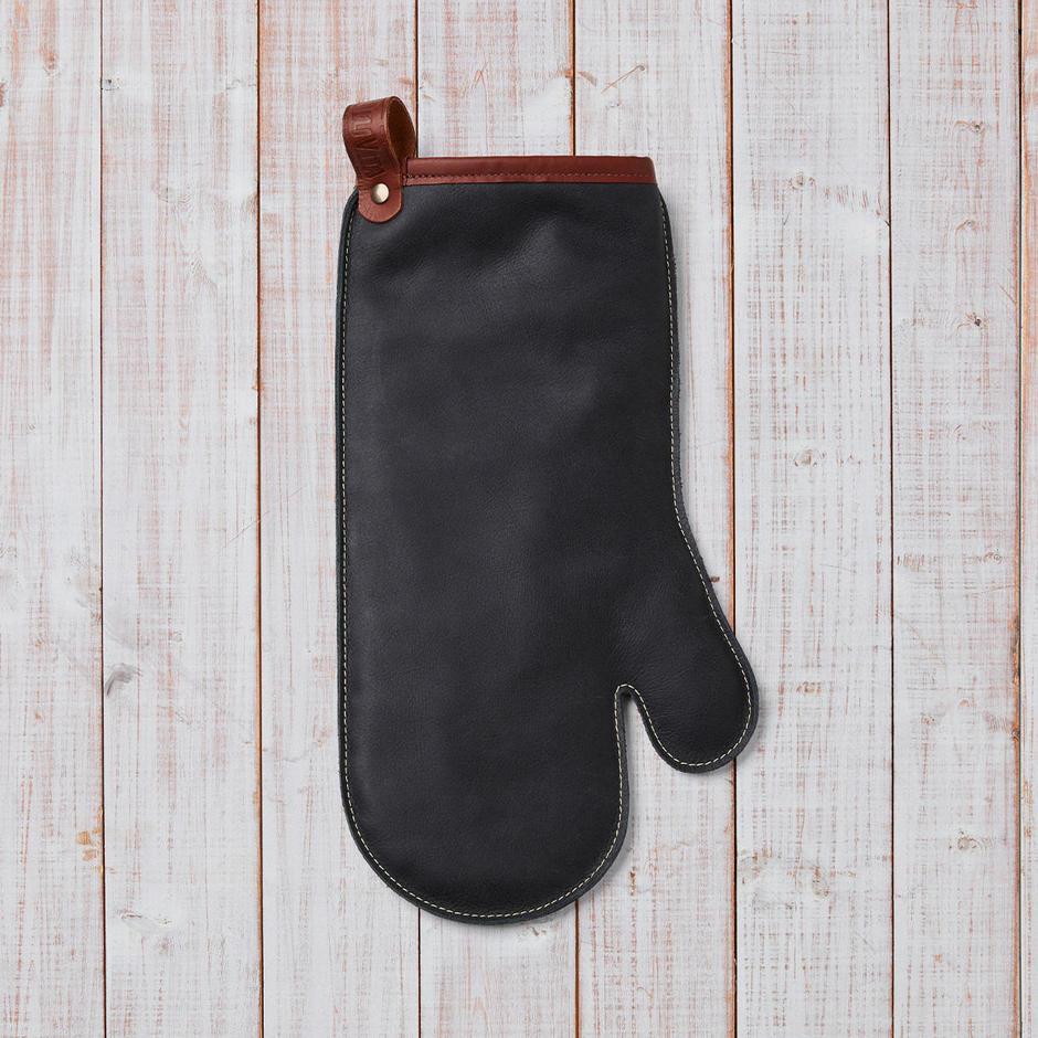 DeliVita Leather Glove