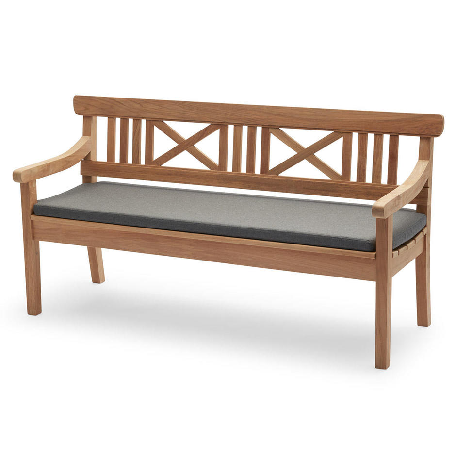 Drachmann Bench Cushion