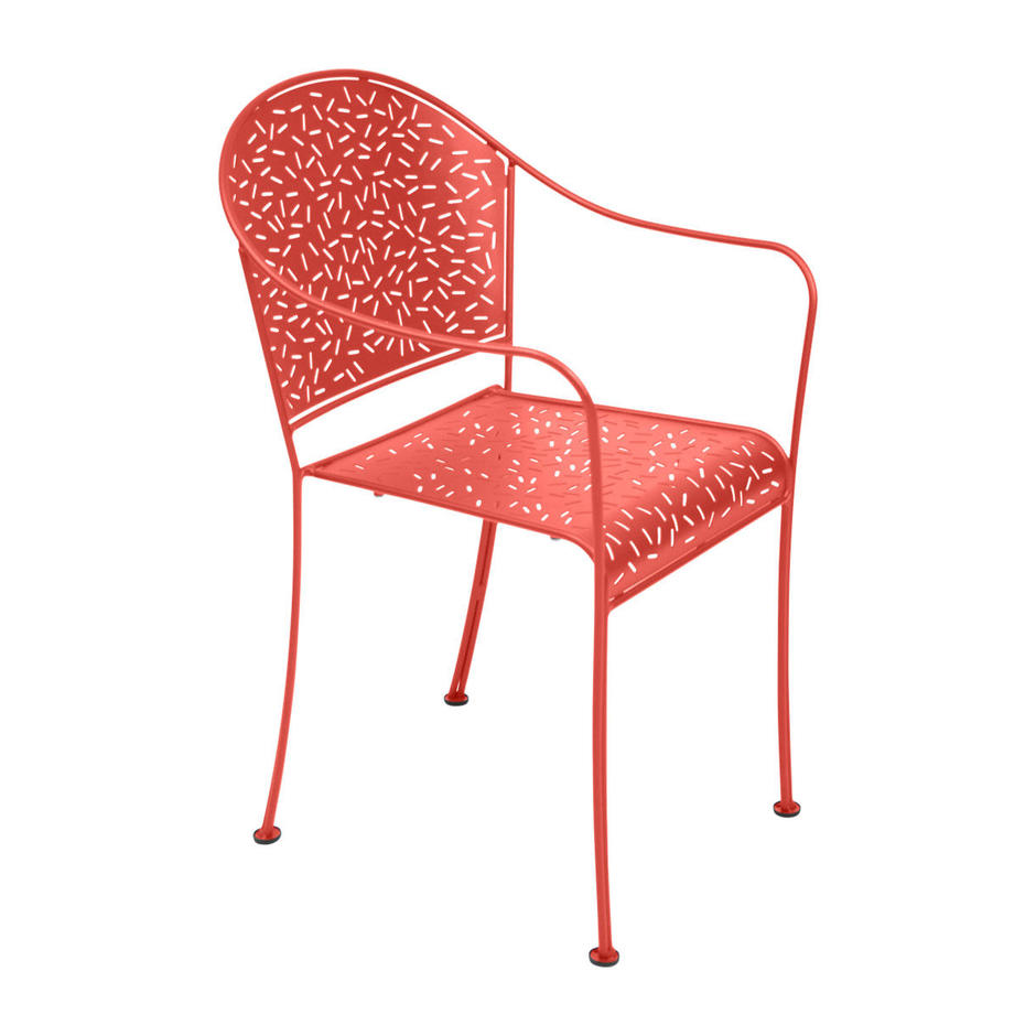 Rendez Vous Dining Chairs