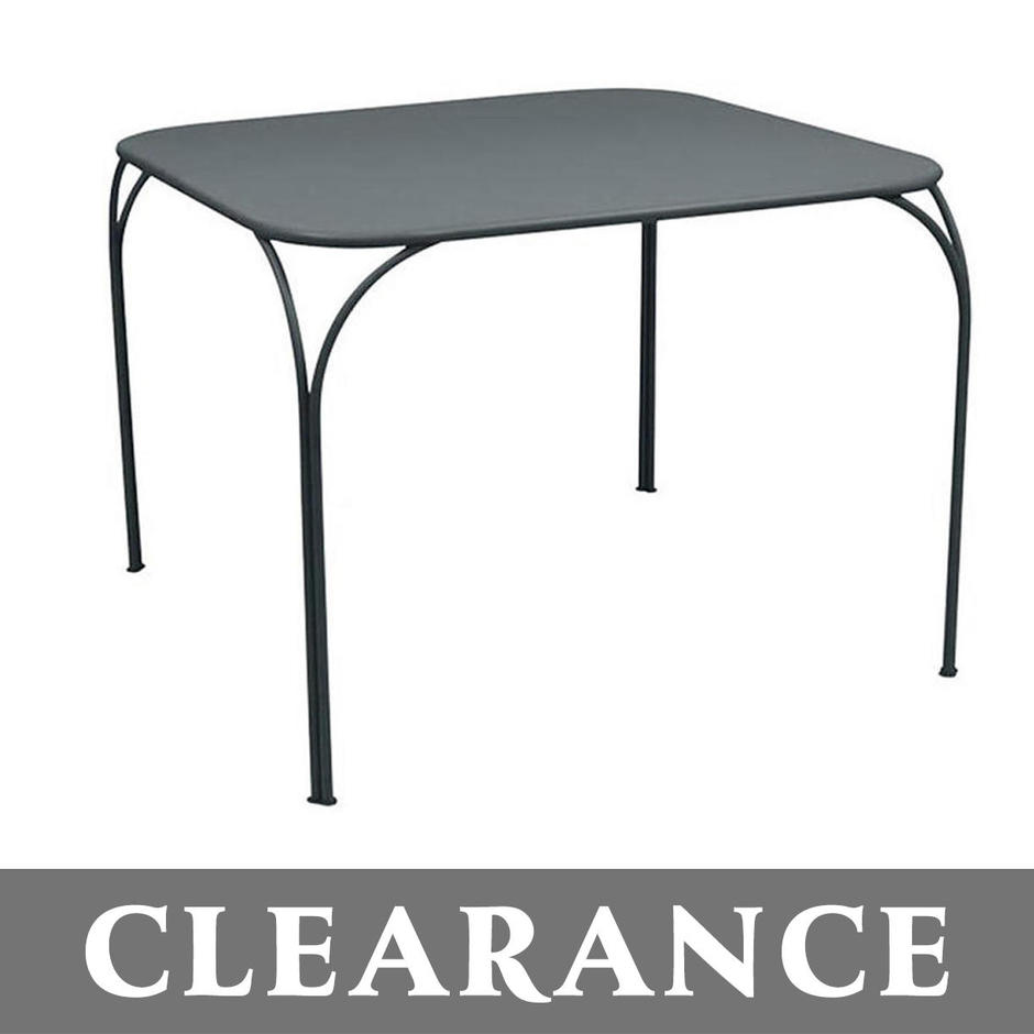 Kintbury Dining Table - Clearance