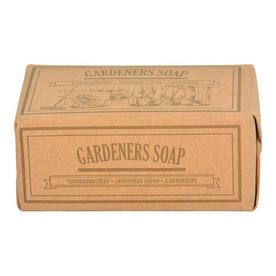 Gardener's Soap Bar