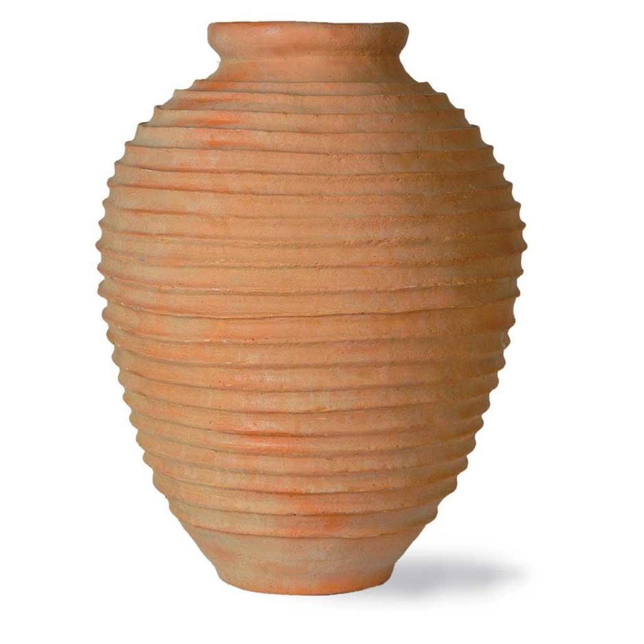 Beehive Pot