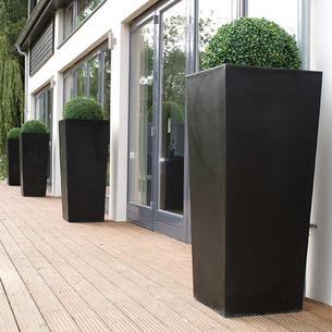 Large Outdoor Planters The Worm that Turned REVITALISING YOUR