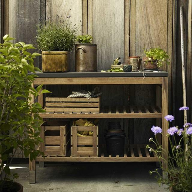 Awesome Outdoor Pantry #1: Full_Pantry-large-LS.jpg