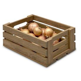 Dania Storage Boxes