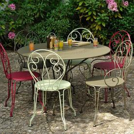 Montmartre Dining Tables