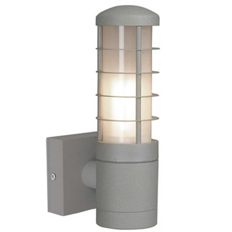 Garden Zone Beta LED Wall Lights