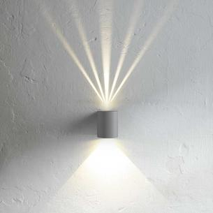 Canto Wall Lights