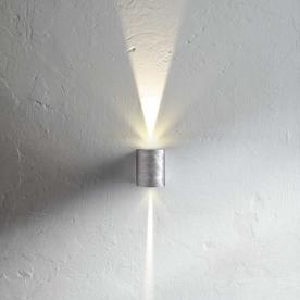 Canto LED Up/Down Wall Lighting