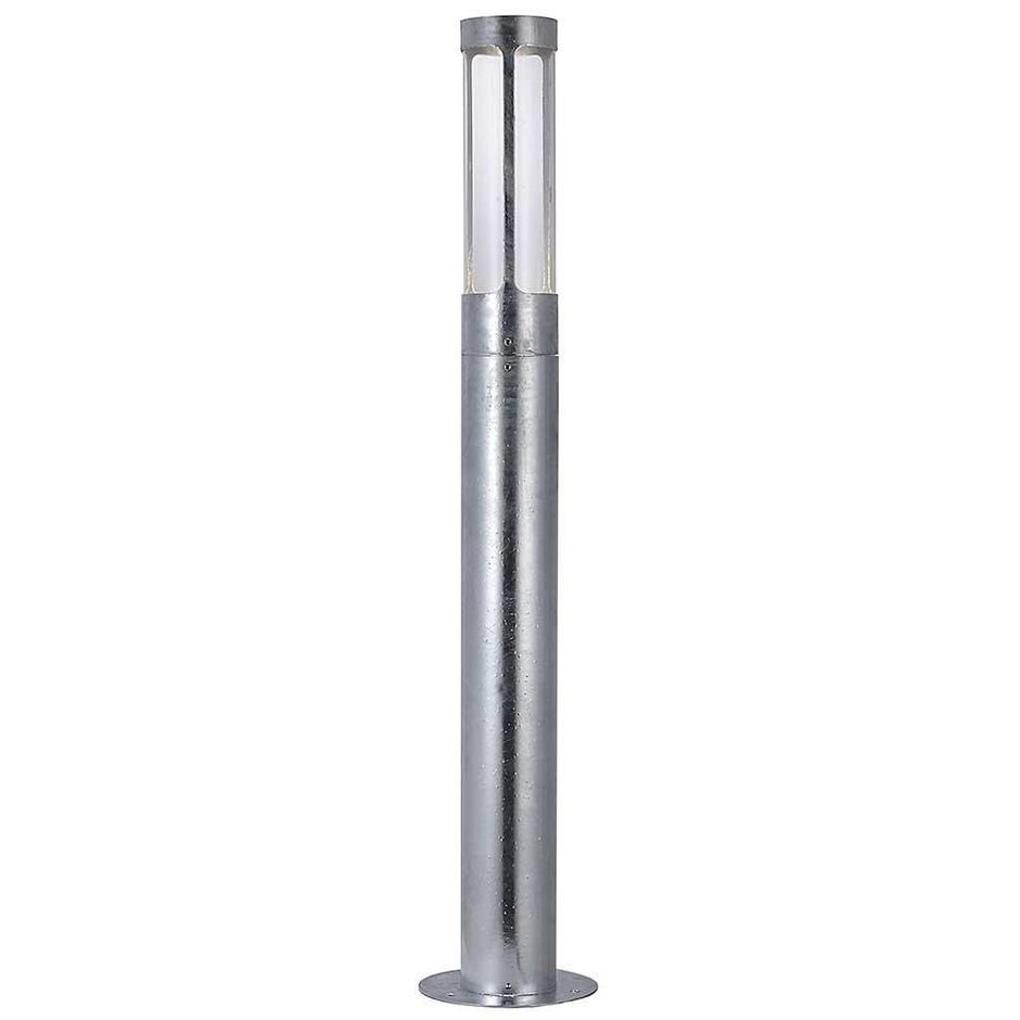 Helix Outdoor LED Pillar Lighting
