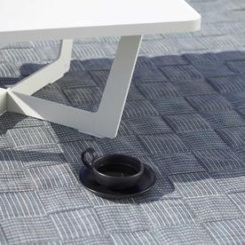 I-AM Outdoor Rugs