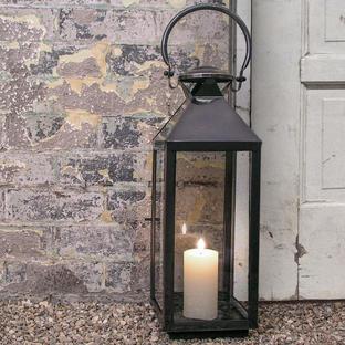 Chelsea Lantern